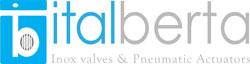 ITALBERTA SRL Logo